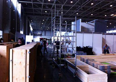 Construma-2016-16