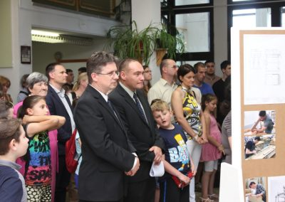 Vizsgamunka-kiallitas-2017-15