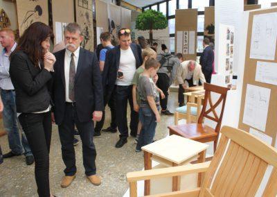 Vizsgamunka kiállítás 47