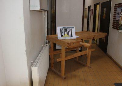 Vizsgamunka kiállítás 54