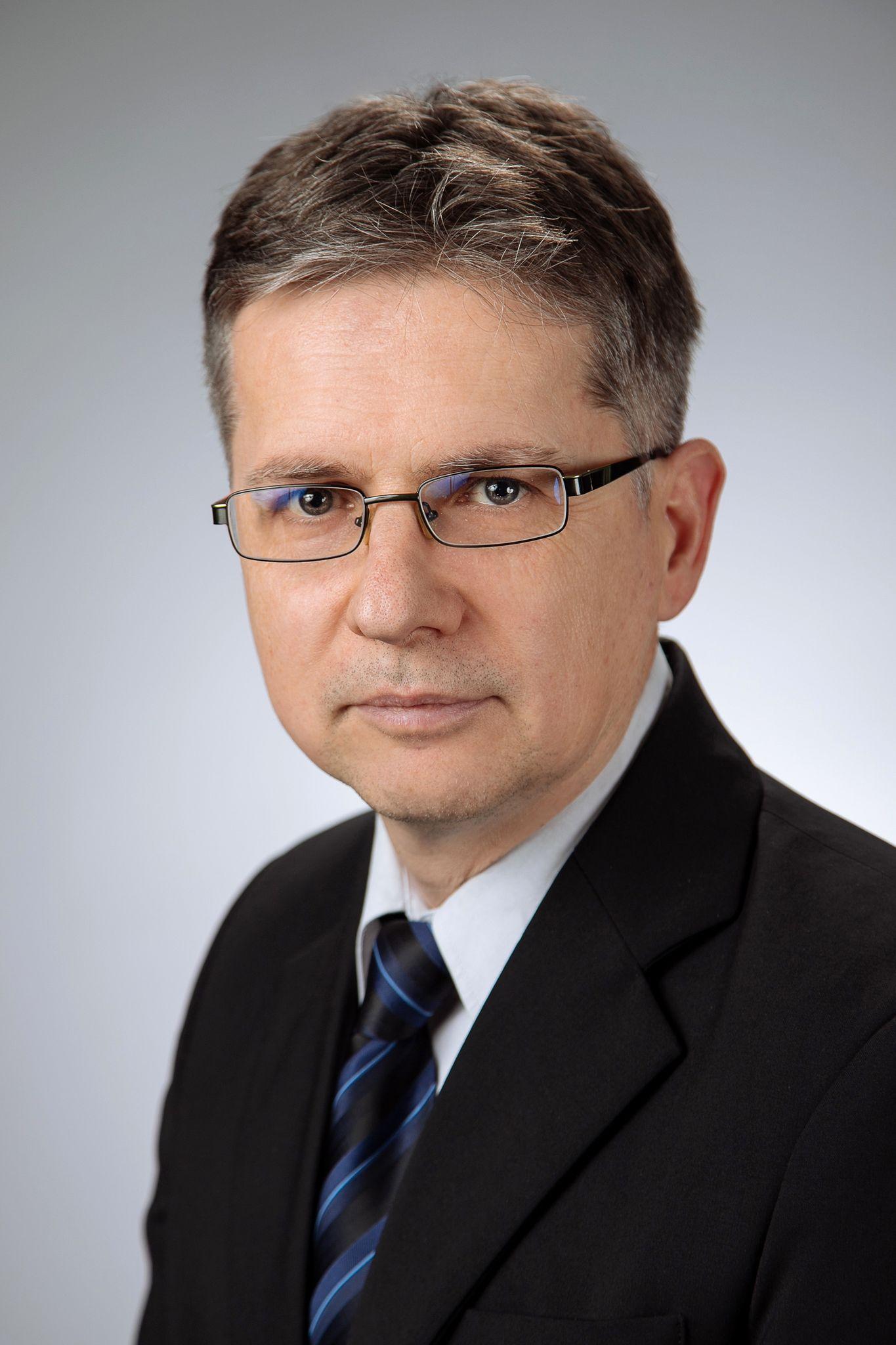 Huszár Márton